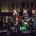 Barnes, Nightingale & Teimoori @ Herts Jazz