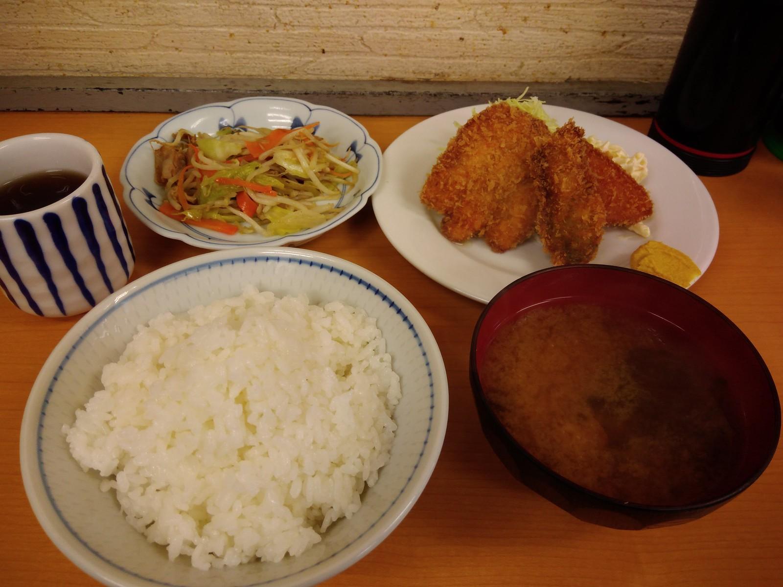 20171107昼食