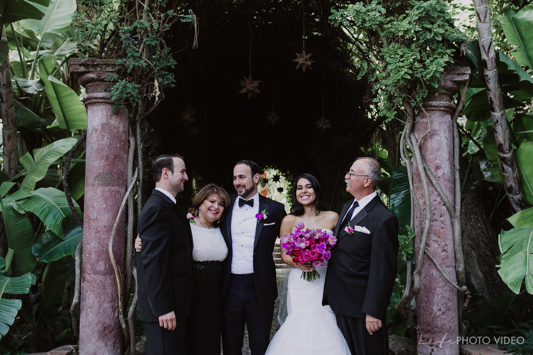 San_Miguel_de_Allende_Wedding_Photographer_0083