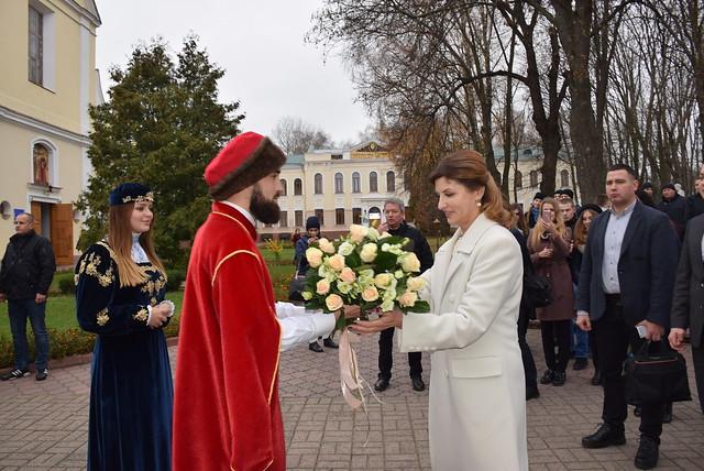Марина Порошенко_Ривненщина (26)