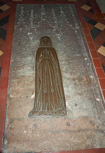 Joan Swan 1497 (1)