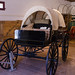 Wagon Late 1800's