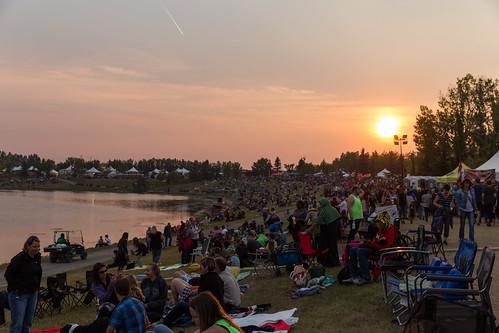 Calgary GlobalFest