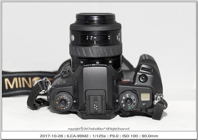 _DSC2639, Sony ILCA-99M2, Tamron SP AF 90mm F2.8 Di Macro