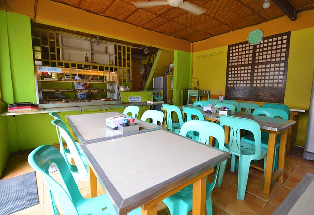 boracay budget meal guide eateries