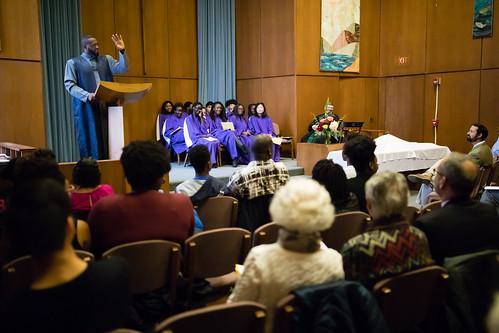 138_2017_1105_Family Weekend_Bisemester Worship Service_TT_484