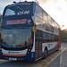 Stagecoach MCSL 10568 SN16 OTD