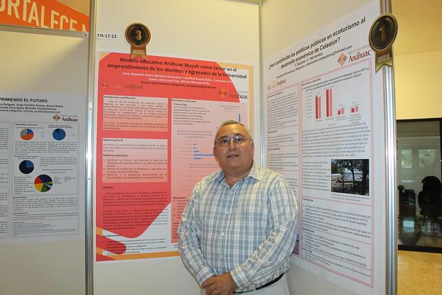 XII Concurso Carteles Investigación_Premiación
