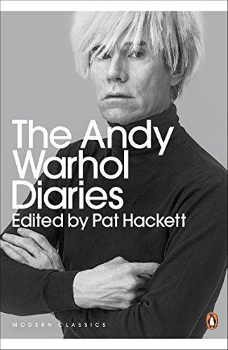 Free_Download_The_Andy_Warhol_Diaries_Edited_by_Pat_Hackett_(Penguin_Modern_Clas