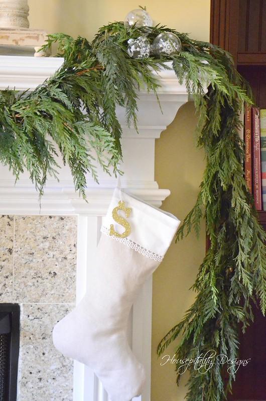 Cedar Garland-Housepitality Designs-2