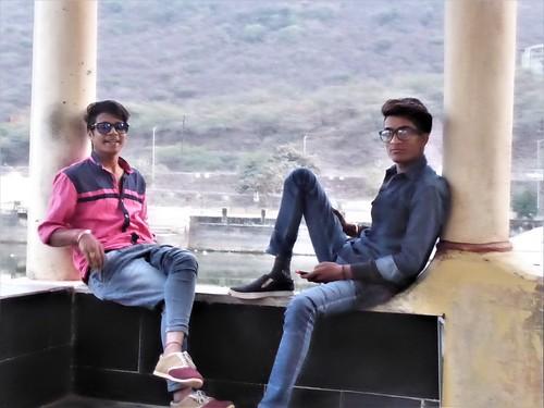 i-bundi 3-Lacs-Nawal Sagar (2)