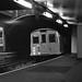 Victoria Underground by tigertim1950