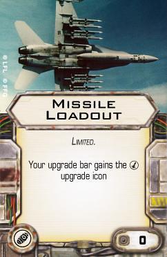 Missile-Loadout-Front-Face