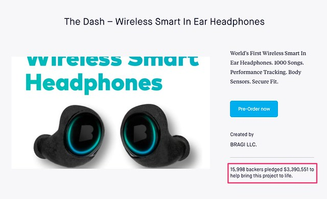 The_Dash_–_Wireless_Smart_In_Ear_Headphones_by_BRAGI_LLC__—_Kickstarter