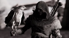Assassin's Creed:registered: Origins__538