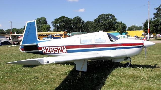 N2652W
