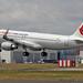 A320-200_ChinaEasternAirlines_F-WWDZ-003_cn7747