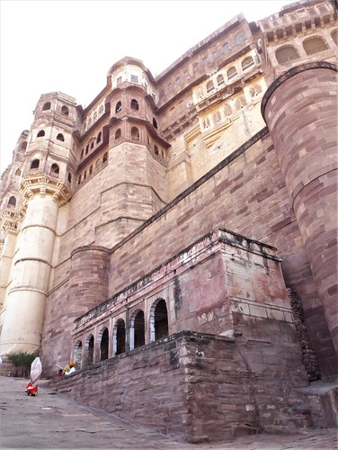 i-jodhpur1-forteresse  (6)