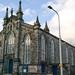 United Reformed Church, Dunfermline