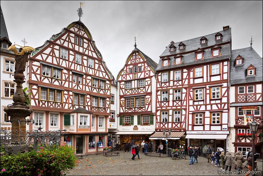 Www Hotel Sankt Maximilian De