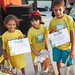 Global Children's Designathon 2017 in Dubai