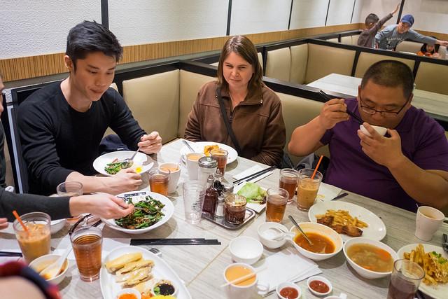 Asian Food Tour-23