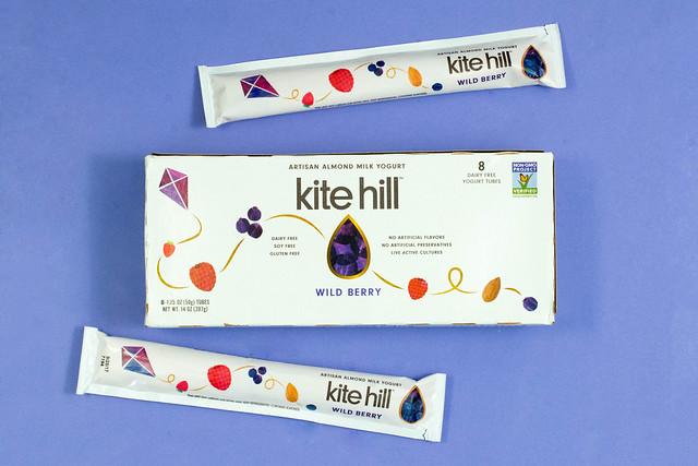 KiteHill1