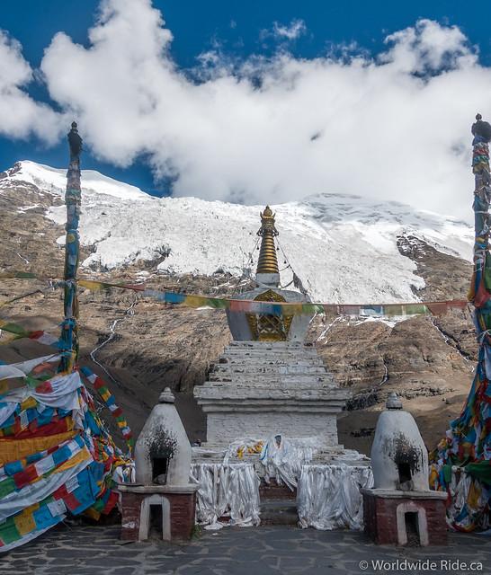 Tibet_-27