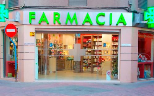 farmacia-925x578