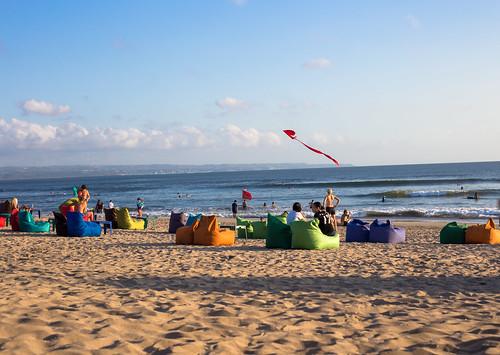 legian-beach-2