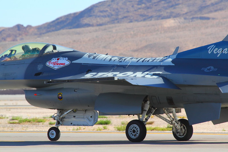 IMG_5486 Vegas Strong, Nellis AFB