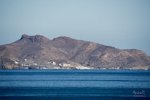 El Cabo