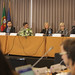 182 Lisboa 2ª reunión anual OND 2017 (75)