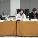 182 Lisboa 2ª reunión anual OND 2017 2_3 (53)