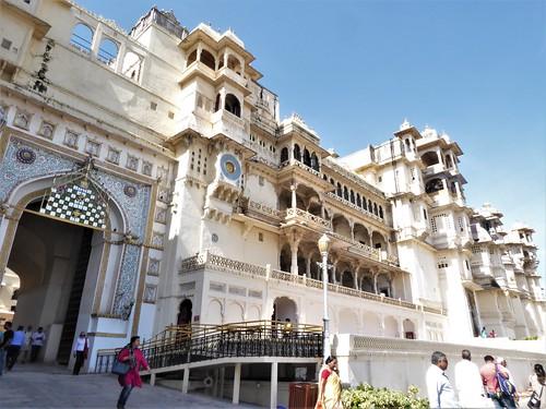 i-udaipur 2-palais (27)