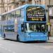 Nottingham City Transport 996 - YR10 BDY (Scania N230UD/Optare OmniDekka)