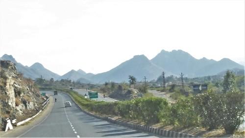 i-Ranakpur-udaipur-route (10)