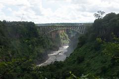 3-Zambia-Vic Falls -3