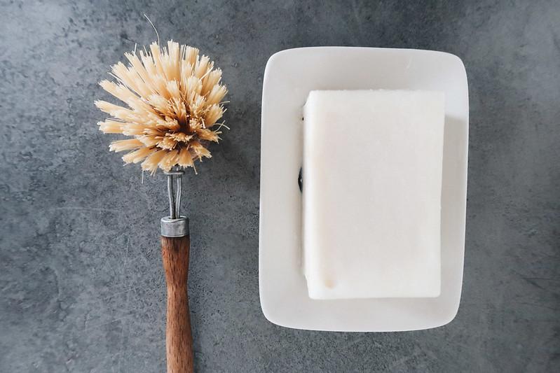 faire-la-vaisselle-zero-dechet.jpg