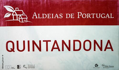 Penafiel - Quintandona (96)