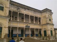 Ram Nagar 1a