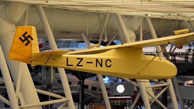 T2-2600