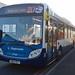 Stagecoach MCSL 27900 SN63 MZY