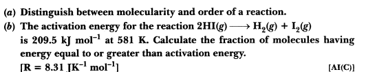 important-questions-for-cbse-class-12-chemistry-kinetics-63