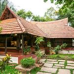 Nallamuttam Tharavadu