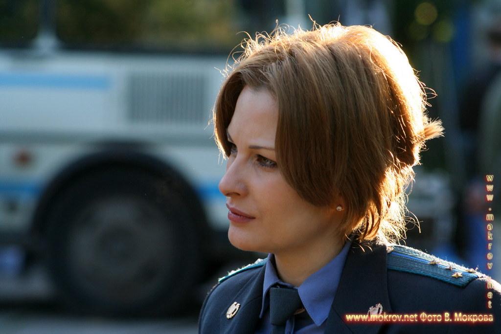 Нина Гогаева фото
