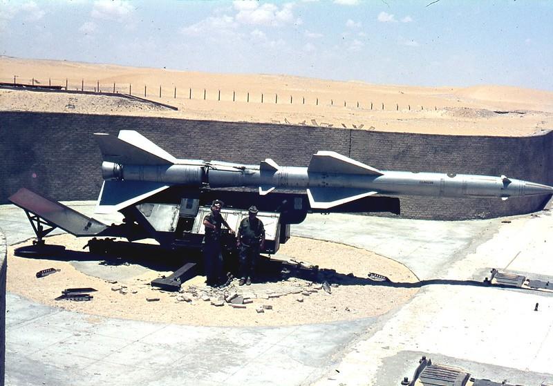 SA-2-captured-sinai-1967-fhlj-1