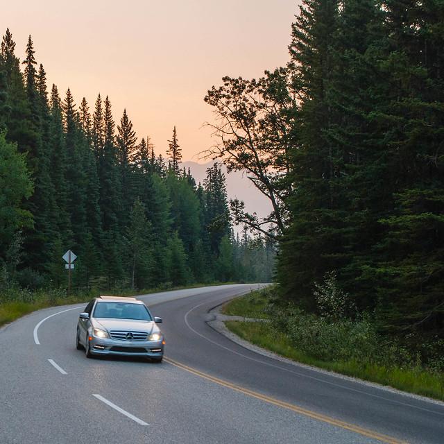 2017 08 - Canada - Banff and Jasper-2.jpg