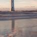 Perch Rock Lighthouse-7