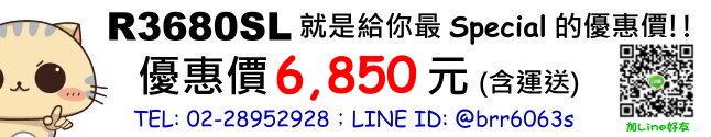 38629292751_6fc3985357_o.jpg